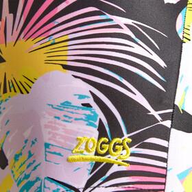Zoggs Palms Starback Uimapuku Tytöt, multi